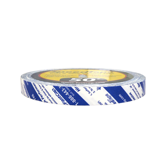"""Picture of 1/2"""" x 50ft SPEED TAPE"""