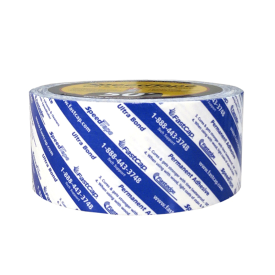 """Picture of 2"""" x 50ft SPEED TAPE"""