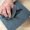 Picture of Black Kaizen Foam 20mm