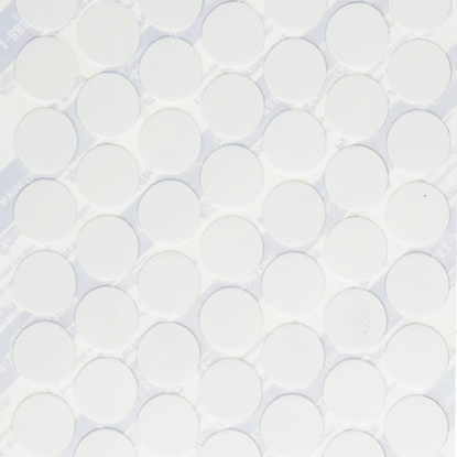 Picture of FastCap White