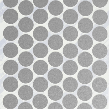 Picture of FastCap Fog Gray
