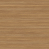 Picture of 15/16 Zebrawood 7980 FASTEDGE - (600 ft)