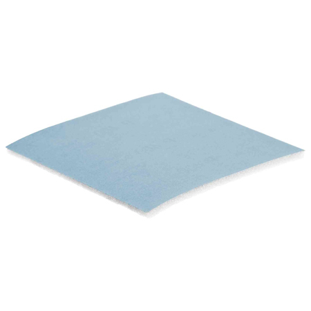Picture for category Foam Pads