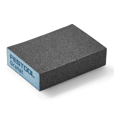 Picture for category Block Pads