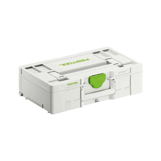 Picture of Systainer  SYS3 L 137