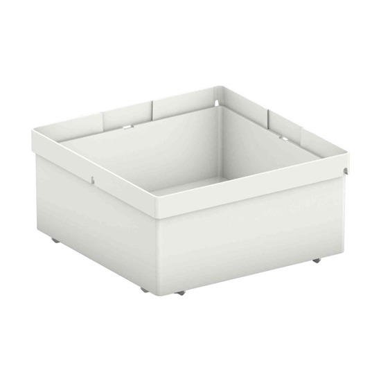 Picture of Container Set Box 150x150x68/6
