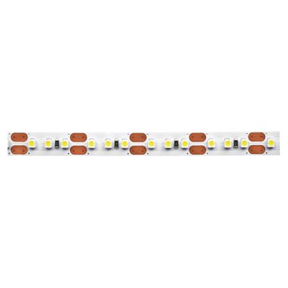 Picture of 3W FlexTape 16.4 ft. (5 m) Roll, 3000K
