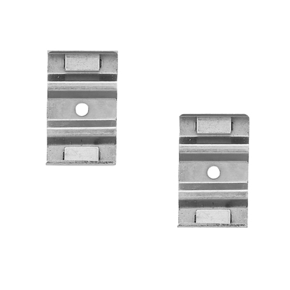 Picture of Eurolinx Mounting Clips