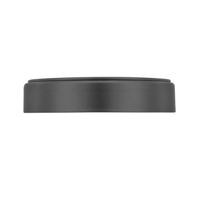 Picture of EquiLine Puck Surface Rings - Black