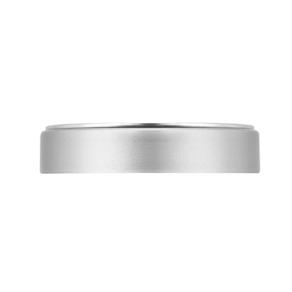 Picture of EquiLine Puck Surface Rings - Nickel