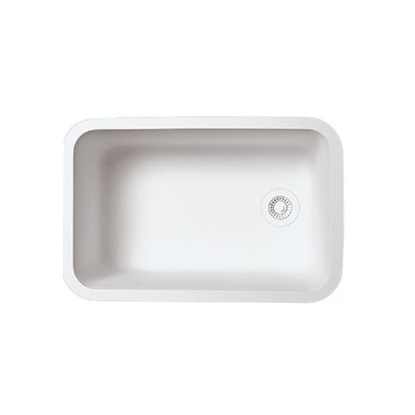 Picture of Wilsonart Large Utility Sink