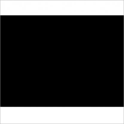 Picture of White Black White