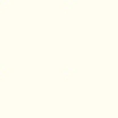Picture of ARIA WHITE W7001